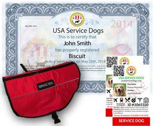usa service registration shop service vests esa letters registration kits usa service dogs