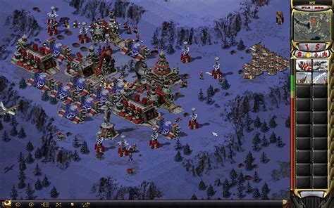 bagas31 red alert 2 command conquer red alert 2 download rtsplayers