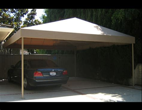 van nuys awning california van nuys awning california