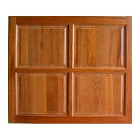 Cabinet Doors Direct Wooden Panel Furniture Page 7