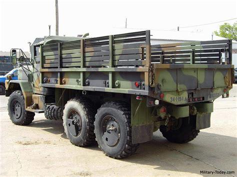 Trucker M m35 images