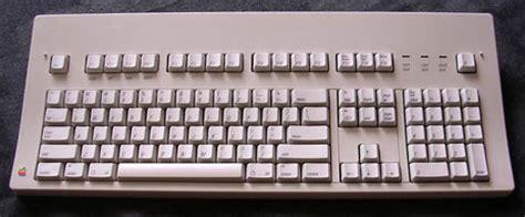 keyboard layout hackintosh used mac vs hackintosh macintosh keyboard layout used