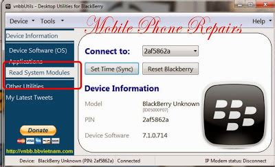 reset blackberry os 5 solusi cannot set up bbm hpnoid