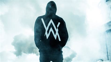 alan walker goodbye alan walker mix 2017 special shuffle dance music