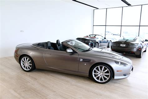 small engine maintenance and repair 2007 aston martin vantage electronic toll collection service manual how to remove a carrier bearing 2007 aston martin db9 engine 2007 aston