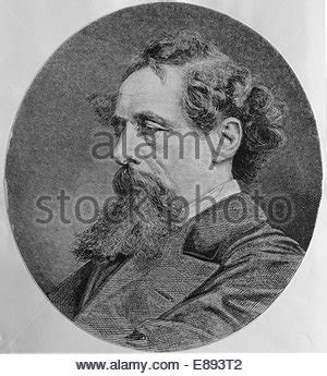 charles dickens biography in spanish charles dickens 1812 1870 english writer and popular