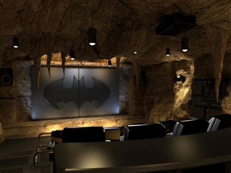 home theater ideas for simple application homestylediary