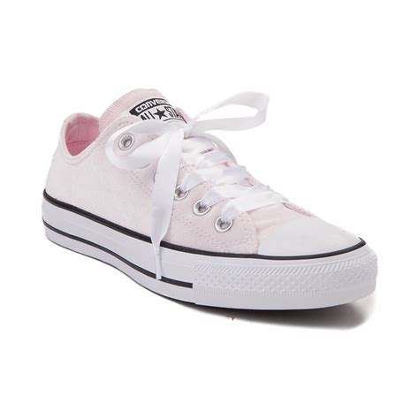 light pink high top converse light pink converse pixshark com images galleries