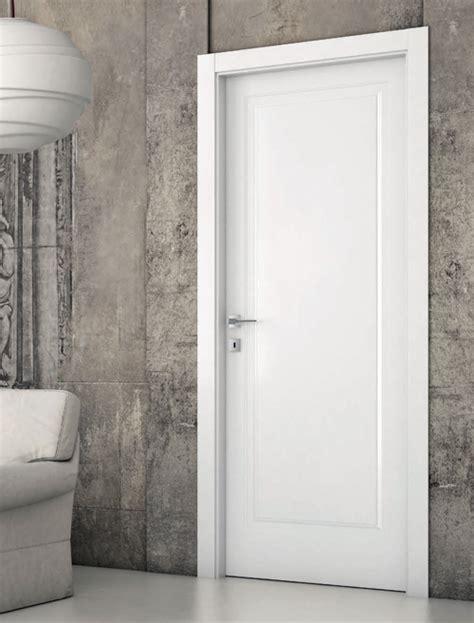 porte laccate avorio porte laccate moderne archivi gruppo orvi serramenti
