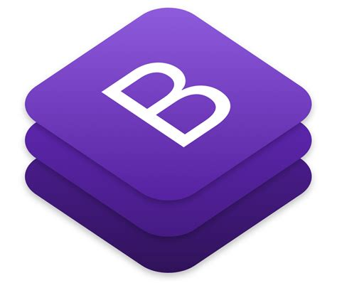 bootsrap icons bootstrap 183 the most popular html css and js library in