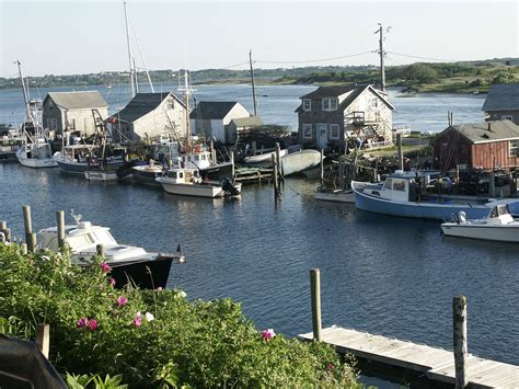 martha s martha s vineyard tours custom tours martha s vineyard