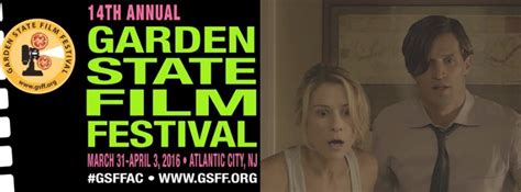 Garden State Festival House Broken Is An Official Selection At The Garden State
