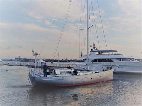 zeil te koop 2014 bestevaer 49st zeil boot te koop nl yachtworld