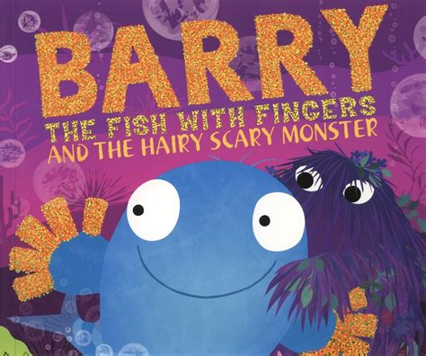 barry the fish with 1847389775 301 moved permanently