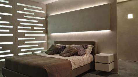 illuminazione da letto illuminazione da letto di formarredo due homify