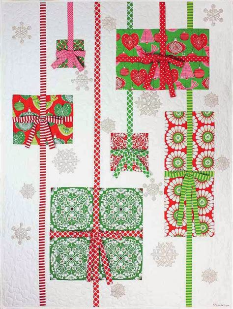 free printable christmas quilt patterns quilt inspiration free pattern day christmas part 2