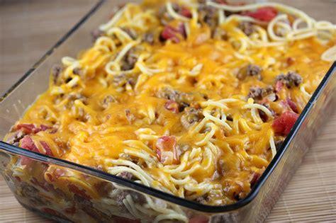printable spanish recipes spanish spaghetti recipe free delicious italian recipes