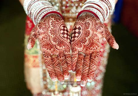 amelia bridal mehndi designs for mehndi 25 beautiful bridal mehndi design inspiration for you