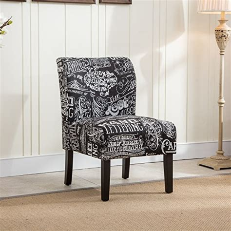 Black Accent Chair Black Accent Chairs