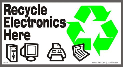 recycling archives olin blogolin blog