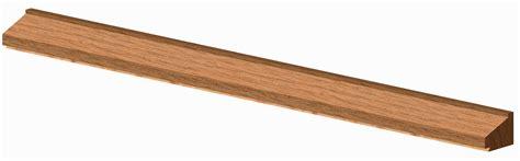 timber glazing bead hardwood mouldings bd31