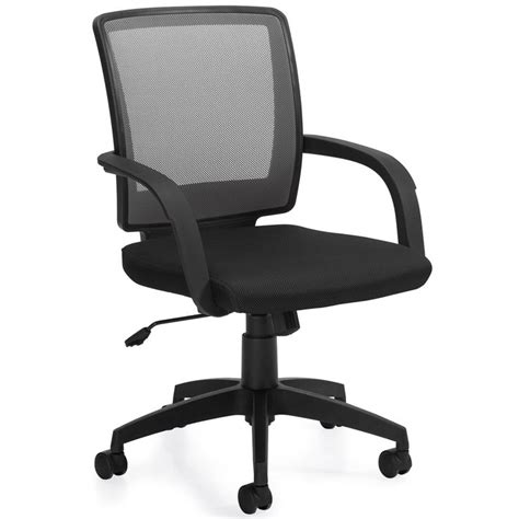 conference room chairs 82 best popular conference room chairs images on room chairs conference room and