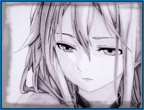imagenes a lapiz tristes dibujos de emos enamorados a lapiz dibujos de amor a lapiz