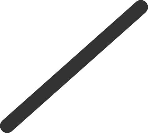 Line Black Top 26317 line clipart best