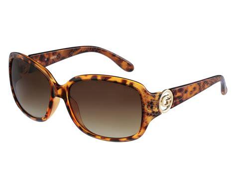 Ripcurl Paket Brown Gold guess sunglasses gu 7310 to 34 brown visio net