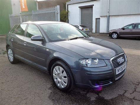 audi a3 sportback special edition audi a3 1 6 sportback special edition motorcourt co uk