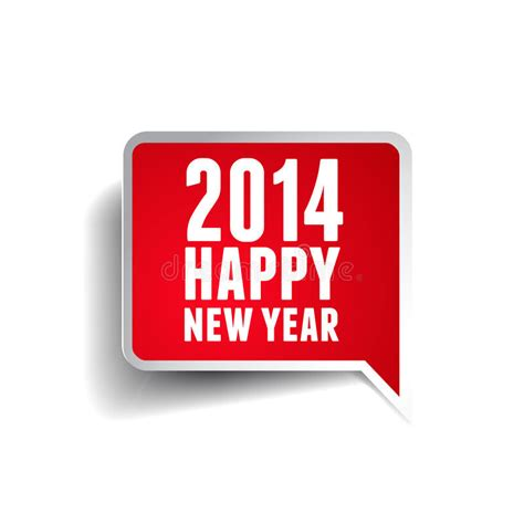 speech for new year 28 images 17 best images about