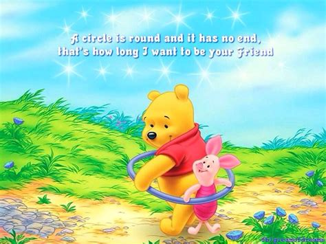 1000 images about winnie pooh quotes on