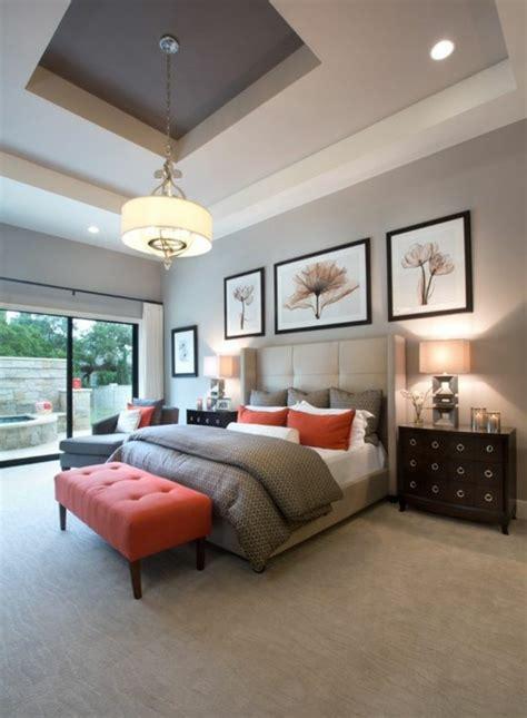 beruhigende farben f r schlafzimmer tolle schlafzimmer bilder ideen galerie die besten