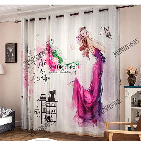 vorhänge fertig kaufen gardinen deko 187 fertige vorh 228 nge kinderzimmer pictures