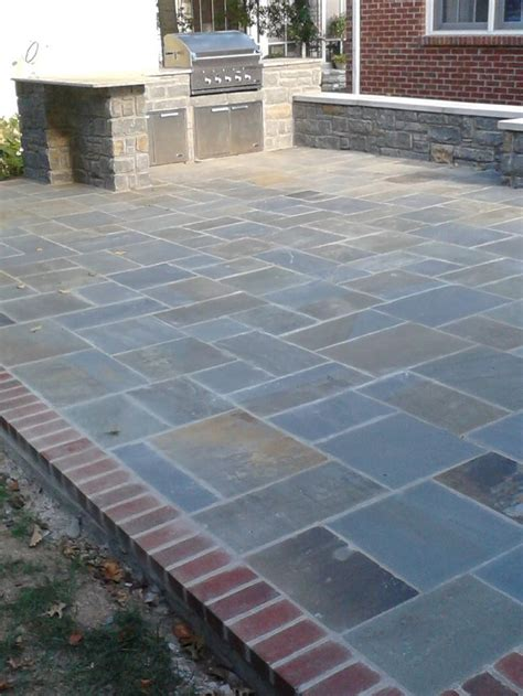 Bluestone Patio Designs The 25 Best Bluestone Patio Ideas On Pinterest Tile Patio Floor Patio Tiles And Outdoor Tile