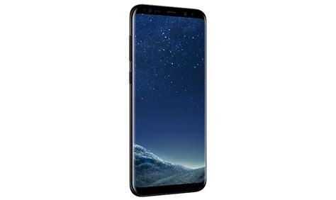 Merk Hp Samsung Yang Ram Nya Besar daftar 25 harga dan spesifikasi lengkap hp android ram
