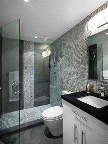 Black And White Tile Bathroom - home remodeling design kitchen amp bathroom design ideas vista remodeling