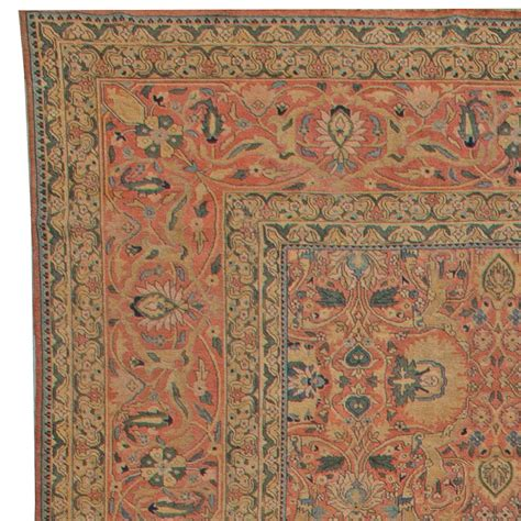Antique Tabriz Rug tabriz rug antique rug antique rug