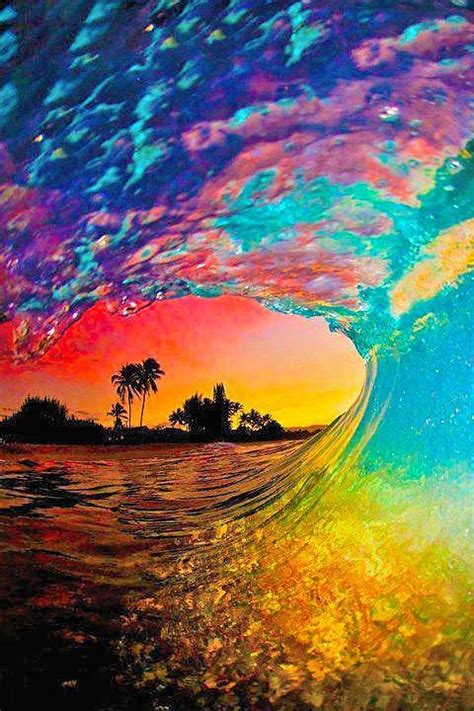 amazing beautiful colorful what a beautiful view a day to enjoy we are all colorful