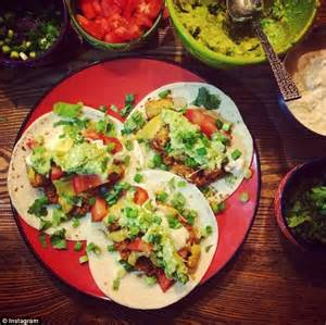 can dogs eat tortillas the taco cleanse is a detox plan which calls for followers to eat only tortillas