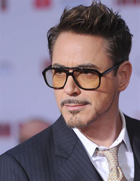 will robert downy hairstyle look good on me 20 robert downey jr hairstyles ashstyles
