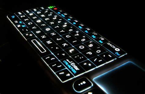 Keyboard Gaming G20 Leopard Led Mousepad Razor sitouch announces new mini wireless multimedia keyboard