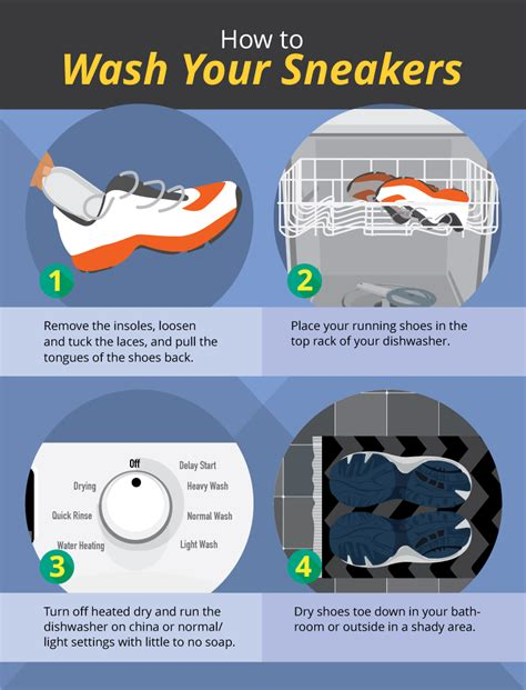 can you wash shoes in the washing machine can you wash running shoes in washing machine 28 images