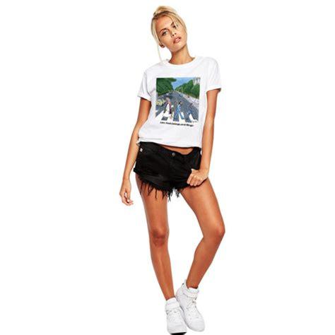 Paul George Ringo Shirts t shirt paul george ringo fashion week 2016