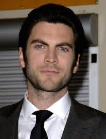 How Is Wes Bentley Wes Bentley Picture 24 The Los Angeles Premiere Of