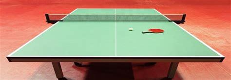 Meja Untuk Tenis Meja gerflor taraflex vinyl lantai olahraga anti static