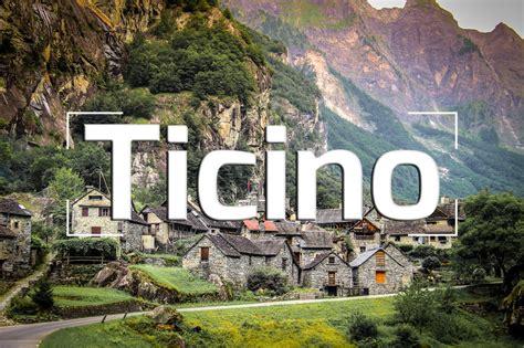 the best of ticino the best of ticino switzerland