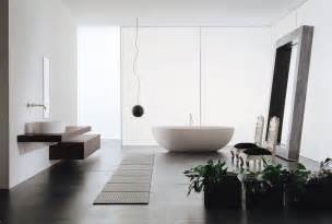 Contemporary Bathroom Design by Ideas To Make Your Modern Bathroom Look More Beautiful