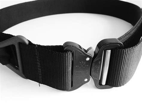 tactical belt buckles med tactical assault gear cobra buckle riggers