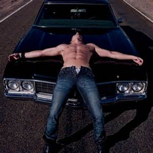 43 best images about dean the 67 black impala on